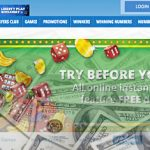 Michigan Lottery online sales bring in additional $147m for the state