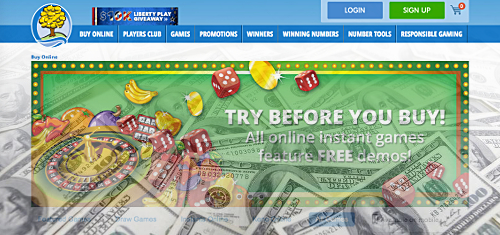 michigan-lottery-online-sales