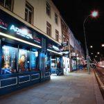 NOVOMATIC acquires British gaming operator Talarius