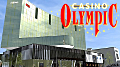 Olympic Entertainment launch flagship casino in Estonia's capital Tallinn