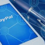 Paypal files patent for payment device that accepts digital currencies