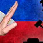 Philippine judge behind raids on gambling operators told to stop issuing warrants