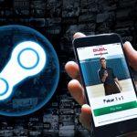 3-Barrels: PokerStars Withdraw DUEL; Launch Jackpot Poker on Steam; BetStars Wins EGR Award For Spin & Bet