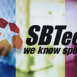 SBTech granted software licence in Romania