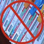 Illegal racket puts Maharashtra's online lotteries in jeopardy