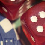 The Effect Of Probability On Gambling Marketing & Addiction