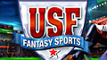 US Fantasy Sports gets Nevada nod to marry fantasy with pari-mutuel betting