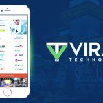 Viral integrates Pragmatic Play casino content