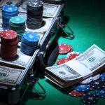 WSOP Colossus II: Tips and Advice For the Virgins