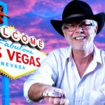 WSOP Review: James Moore is The Super Senior; Glaser Closing in on Bracelet #3; and More