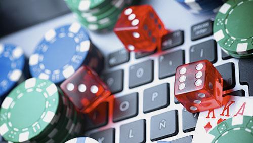 gambling act spread betting