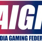 AIGF Announces High-profile Launch Event on 3rd August in New Delhi