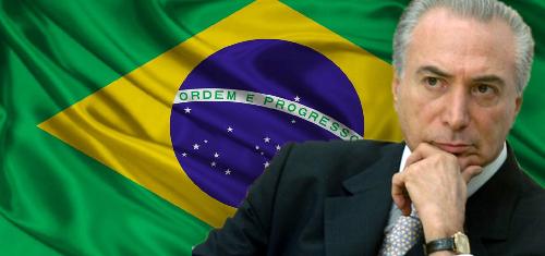 brazil-president-temer-online-sports-betting-monopoly