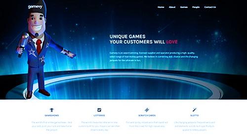 Front Runner: Gamevy's innovative content goes live on Marathonbet.com