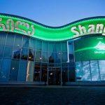 Incredible Lotteries at Shangri La Casino Tbilisi – 300,000 in Three Weeks