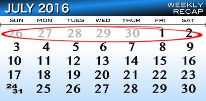 july-2-new-weekly-recap