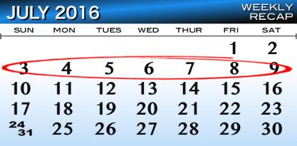 july-9-new-weekly-recap-