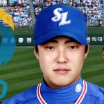 Korean Baseball Organization stars charged with gambling, fixing