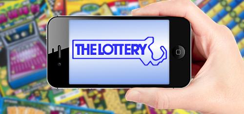 massachusetts-lottery-online-senate