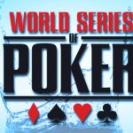 WSOP Review: Michael Tureniec Wins Little One For ONE DROP