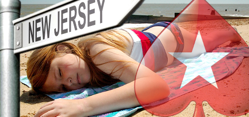 new-jersey-online-poker-pokerstars-revenue