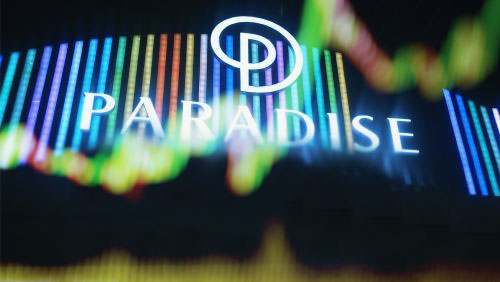 Paradise Co. Ltd's profit likely to bounce back in Q3 after slumping