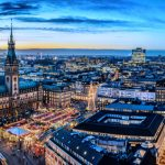 PokerStars Add Hamburg Stop to Eureka Poker Tour; Playtech Partnership Also Strengthened