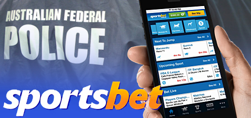 Betting Directory App State - image 10