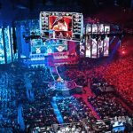 eSports Review: The UK Create the British eSports Association and The eSports Integrity Coalition Lays Out Their Plans For The Future