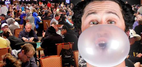 Why more than 255,760 poker players have joined CardsChat