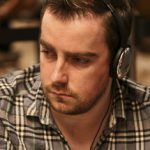 WSOP Main Event Day 7 Level 32: Saout & Vornicu Fall; Ruane Still Leads
