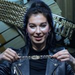 WSOP Review: Safiya Umerova Wins Debut Bracelet