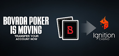 Is bovada poker legal in california which poker sites allow us players