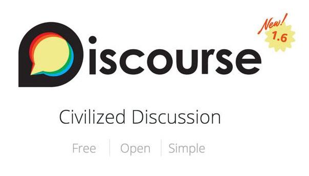 CasinoBonusesNow.com has launched their new online casino forum.