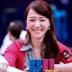Celina Lin: Happy no Matter What