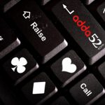 Delta Corp forays into online gambling with Adda52.com purchase