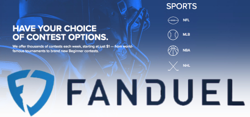 fanduel-daily-fantasy-sports-rebrand
