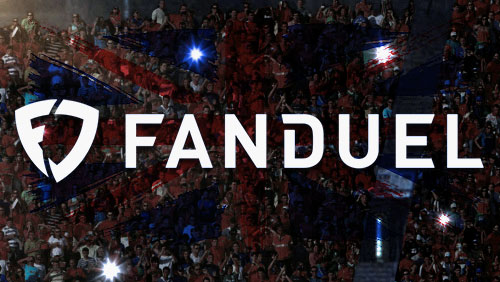 FanDuel joins DFS battle across the pond with launch of UK platform
