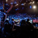FIFA 2015 Puskas Award Winner Quits Pro Football to be an eSports Athlete
