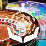 Goa gov't jacks up licensing fees for land-based casinos again
