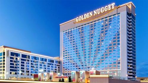 golden nugget casino online skrill hotline deutsch