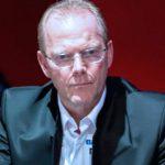 Marcel Luske Sues PokerStars Over Rules Dispute