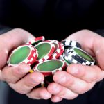 Maximum Hope Foundation Teams Up With CSOP and the SHRPO For Charity Poker Event