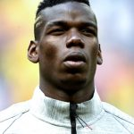 Paul Pogba to United: It's Not Over Till The Old Lady Sings