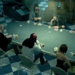 Prominence Poker Debuts on Xbox and PS4