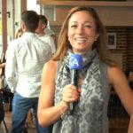 SBC & Totally Gaming Academy Summer Social Highlights
