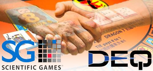 scientific-games-deq-systems-ez-baccarat