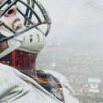 Two Las Vegas Sportsbook Stocks To Buy Before NFL Kickoff