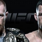 UFC 202 Odds – McGregor vs. Diaz Prediction