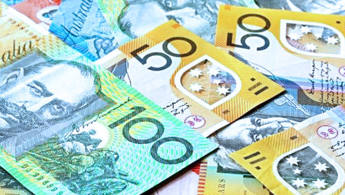 West Australia mulls duplicating sister state's Punter Tax